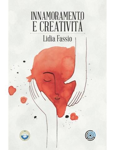 Innamoramento E Creatività