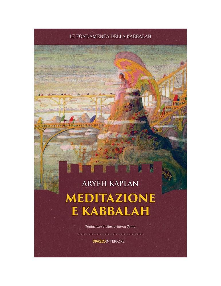 Meditazione E Kabbalah