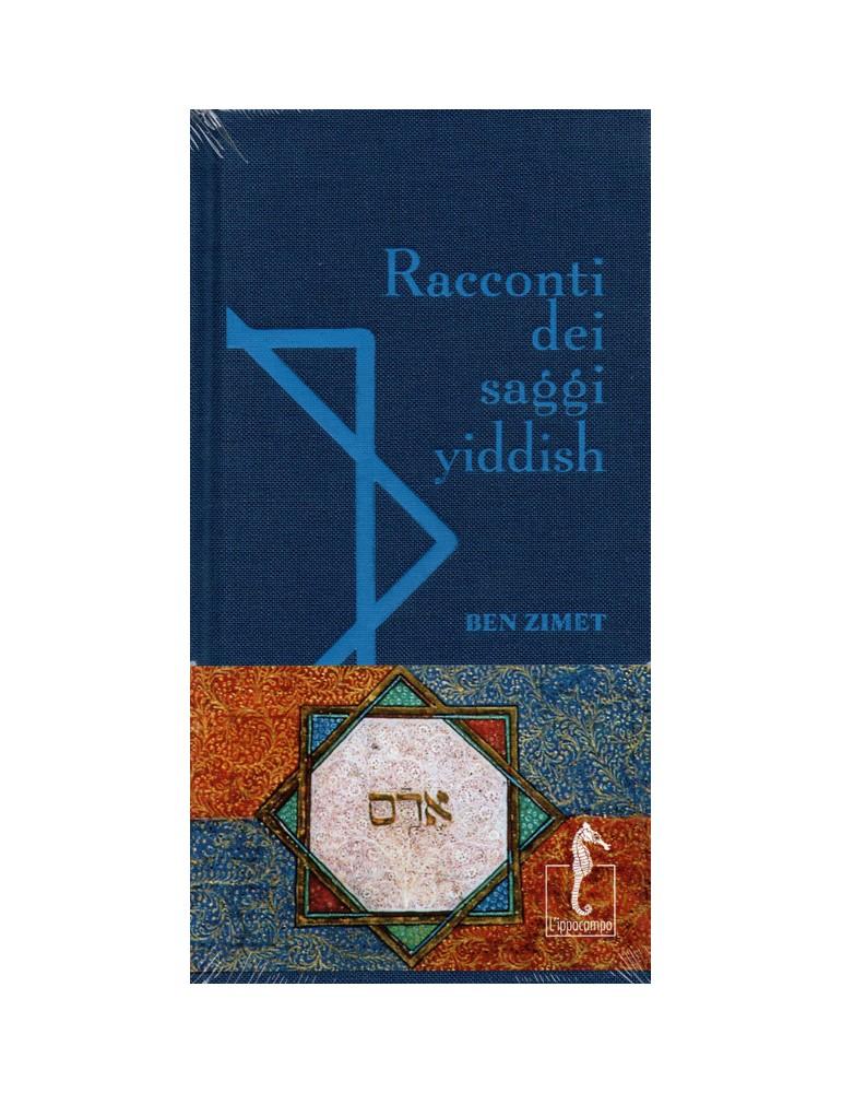 Yiddish incontri