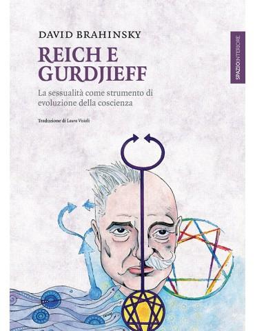 Reich E Gurdjieff