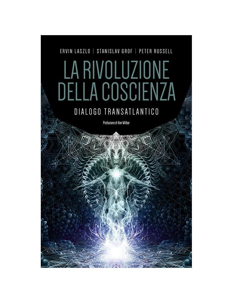 La Rivoluzione Della Coscienza