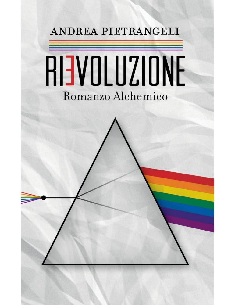 Rievoluzione
