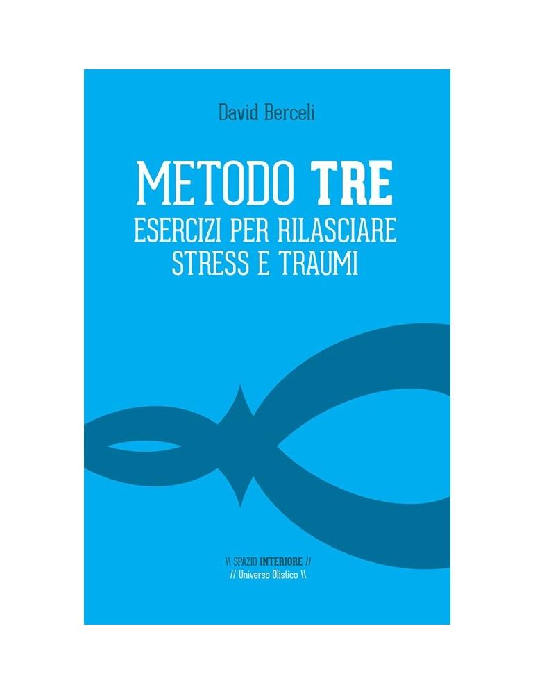 Metodo Tre