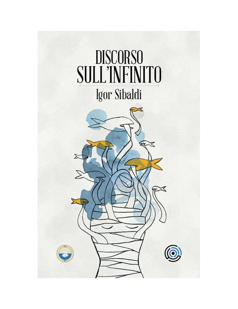 Discorso Sull'Infinito